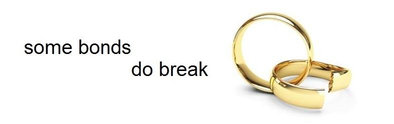 divorce solicitor ipswich