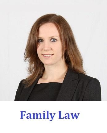 family law ipswich