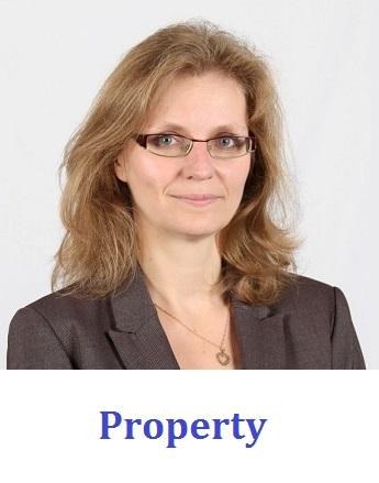 property solicitor felixstowe