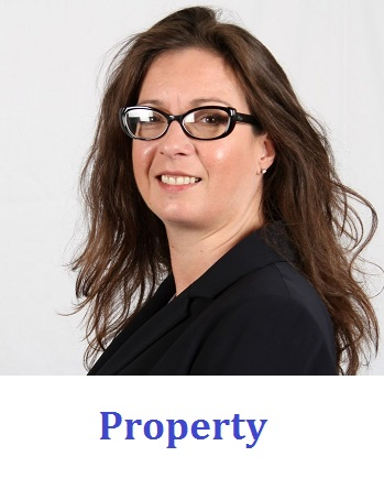 property solicitor ipswich