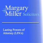 Court helps family resolve issues over lasting power of attorney