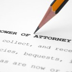 Lasting power of attorney forms now 'simpler and clearer'