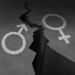 New measures to end gender pay gap and promote equal opportunity